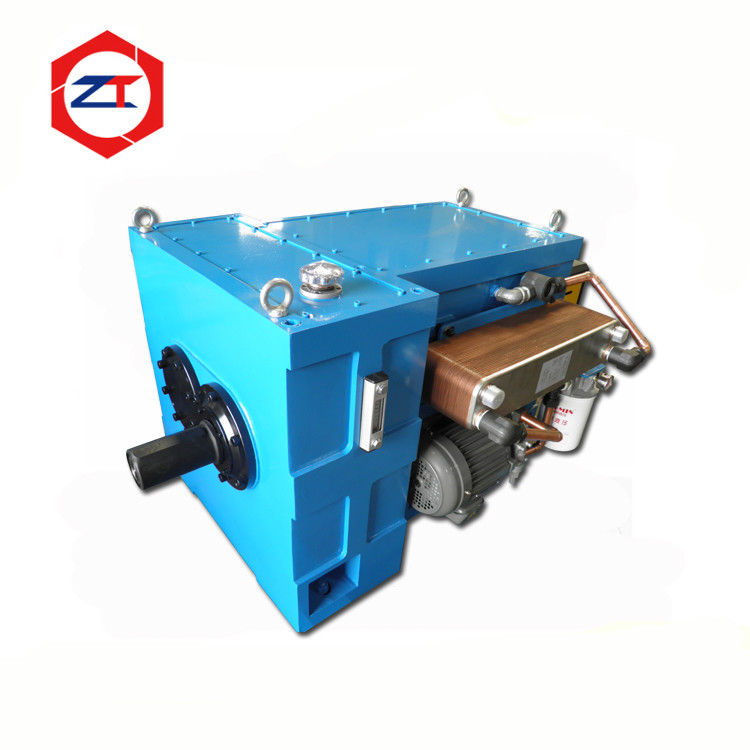 OEM Precision Planetary Gearbox , Durable Power Transmission Gearbox